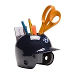 Schutt Toronto Blue Jays Desk Caddy Mini